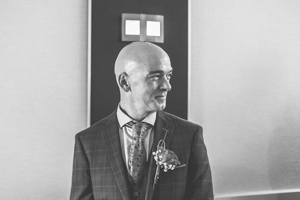 20171111_Tara_Trev_wedding-5784-11