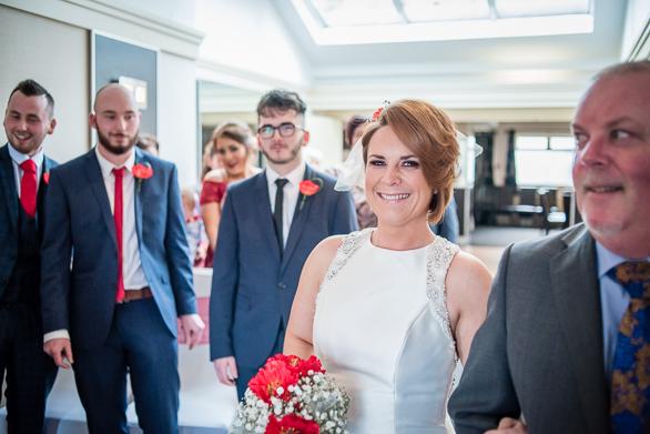 20171111_Tara_Trev_wedding-5786-12
