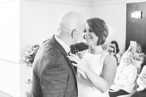 20171111_Tara_Trev_wedding-5927-19
