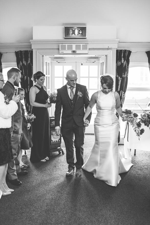 20171111_Tara_Trev_wedding-5981-22