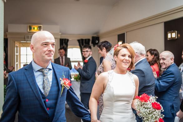 20171111_Tara_Trev_wedding-5991-23