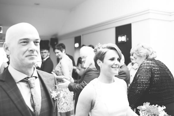 20171111_Tara_Trev_wedding-5993-24