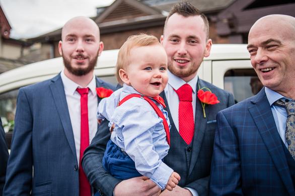 20171111_Tara_Trev_wedding-6050-26