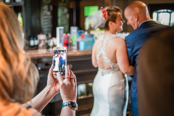 20171111_Tara_Trev_wedding-6220-33
