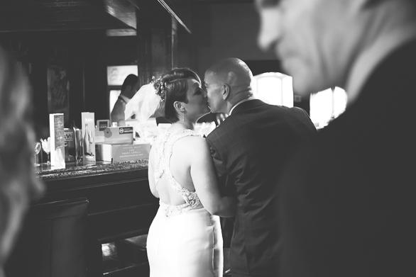 20171111_Tara_Trev_wedding-6223-34