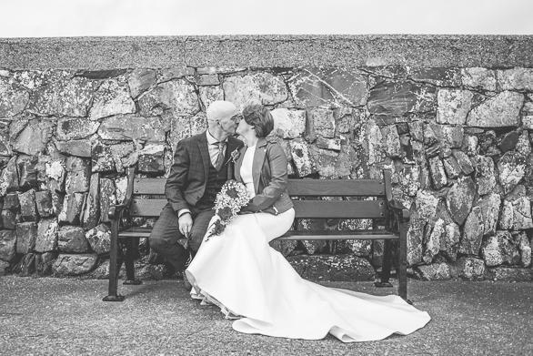 20171111_Tara_Trev_wedding-6249-36