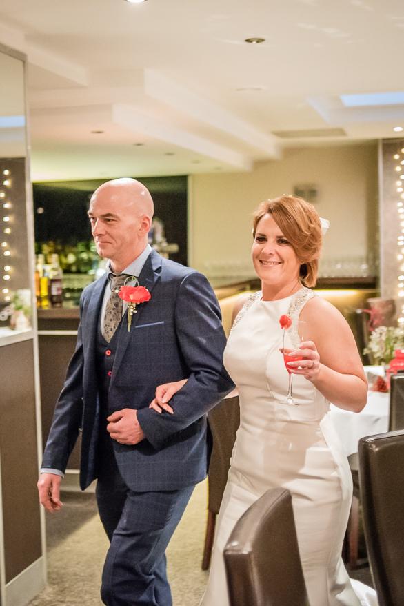 20171111_Tara_Trev_wedding-6430-49