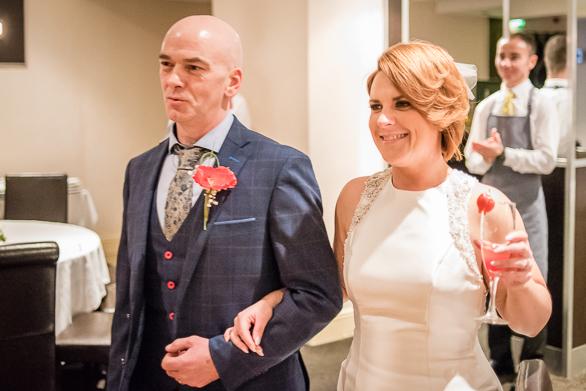 20171111_Tara_Trev_wedding-6435-50