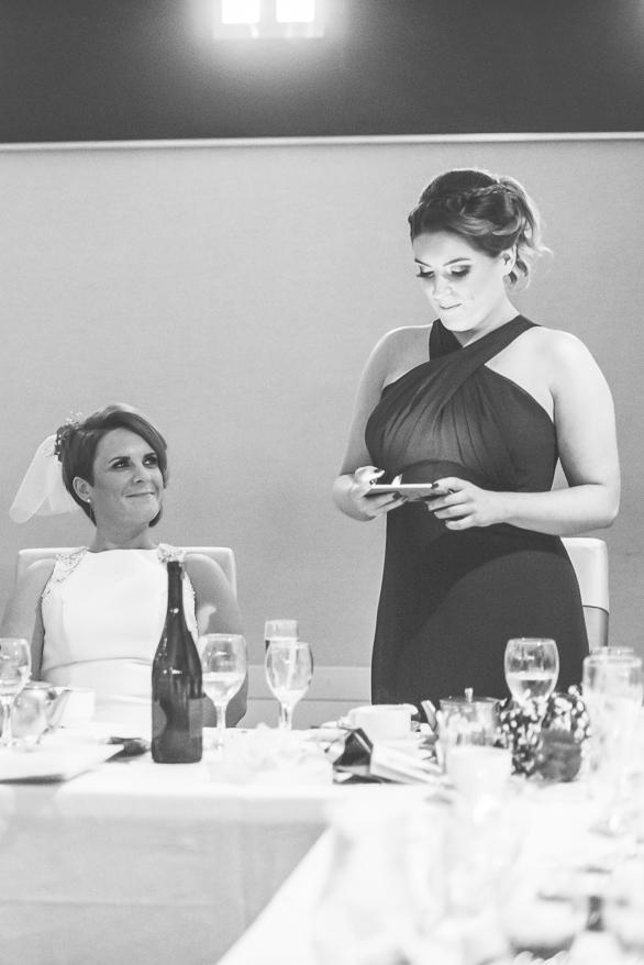 20171111_Tara_Trev_wedding-6498-53