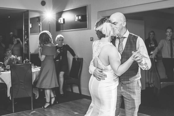 20171111_Tara_Trev_wedding-6871-62