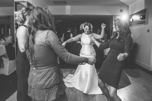 20171111_Tara_Trev_wedding-7018-67
