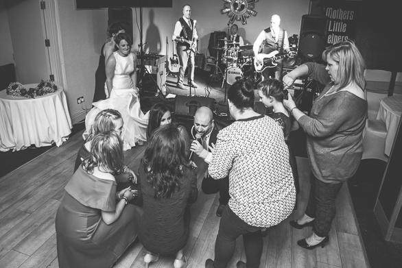 20171111_Tara_Trev_wedding-7074-70
