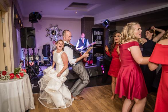 20171111_Tara_Trev_wedding-7078-71