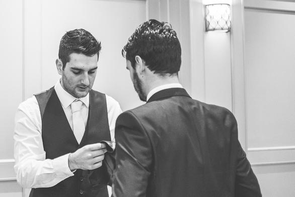 20171207_Nicola_Peter_wedding-7330-1