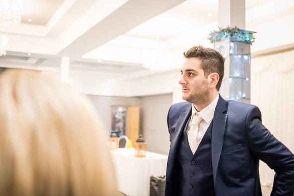 20171207_Nicola_Peter_wedding-7338-2