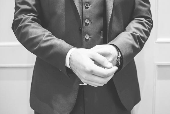 20171207_Nicola_Peter_wedding-7339-3