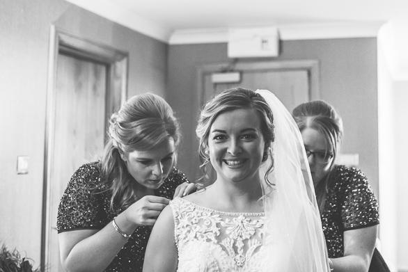 20171207_Nicola_Peter_wedding-7444-15