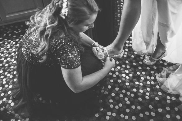 20171207_Nicola_Peter_wedding-7484-17