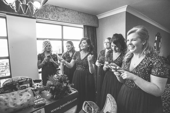 20171207_Nicola_Peter_wedding-7520-21