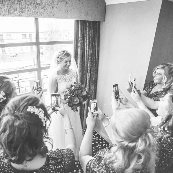 20171207_Nicola_Peter_wedding-7524-23