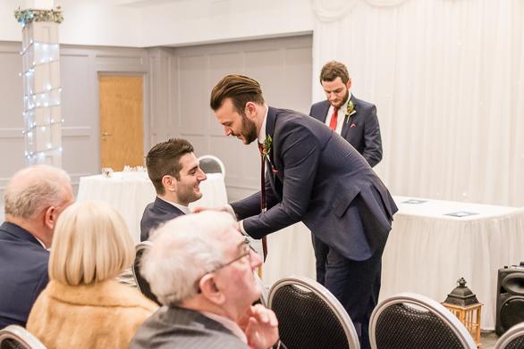 20171207_Nicola_Peter_wedding-7536-24