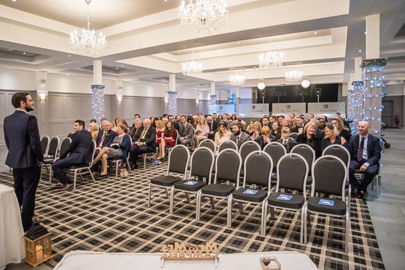 20171207_Nicola_Peter_wedding-7541-25