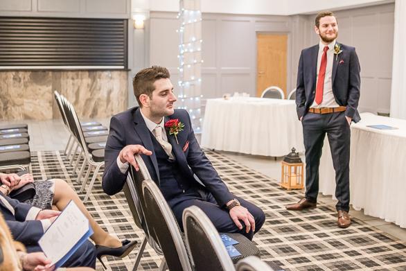 20171207_Nicola_Peter_wedding-7546-26