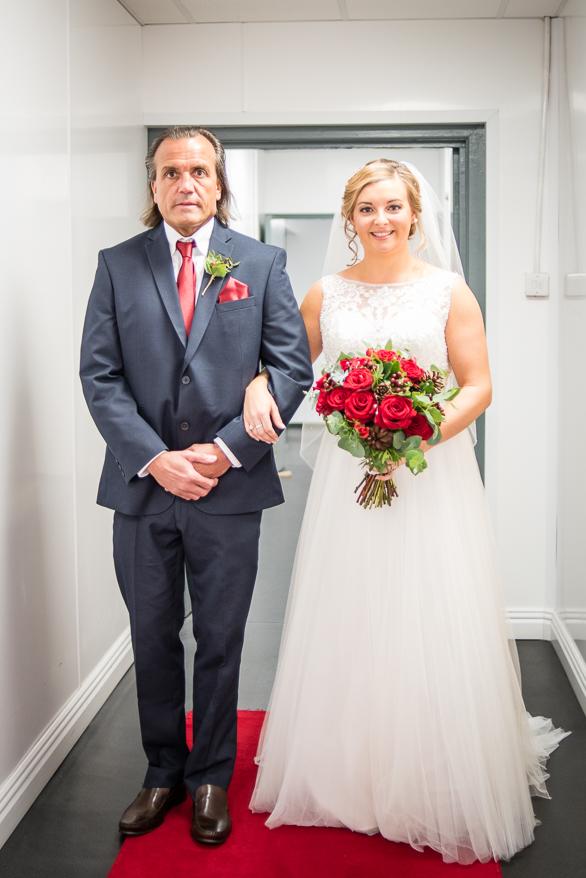 20171207_Nicola_Peter_wedding-7557-27