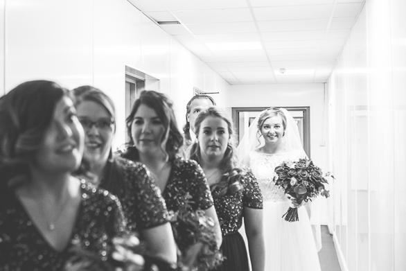 20171207_Nicola_Peter_wedding-7569-29