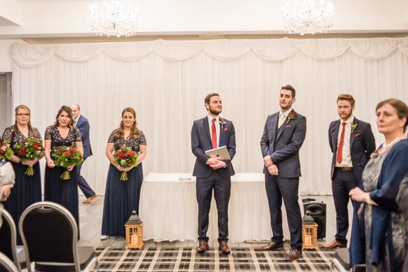 20171207_Nicola_Peter_wedding-7623-33