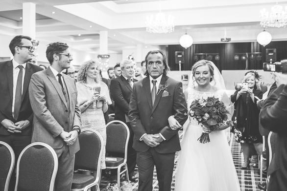 20171207_Nicola_Peter_wedding-7628-34