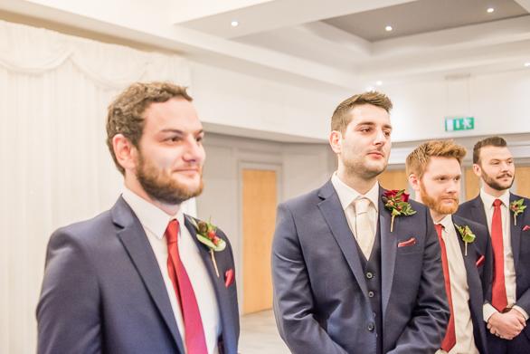 20171207_Nicola_Peter_wedding-7632-35