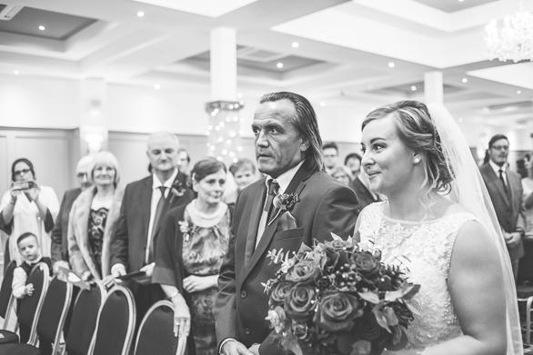 20171207_Nicola_Peter_wedding-7635-36