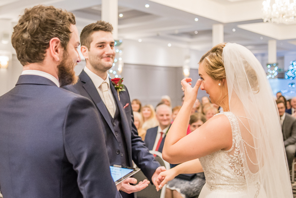 20171207_Nicola_Peter_wedding-7647-37