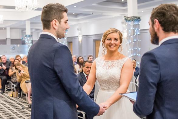 20171207_Nicola_Peter_wedding-7655-38