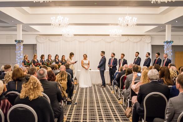 20171207_Nicola_Peter_wedding-7665-40