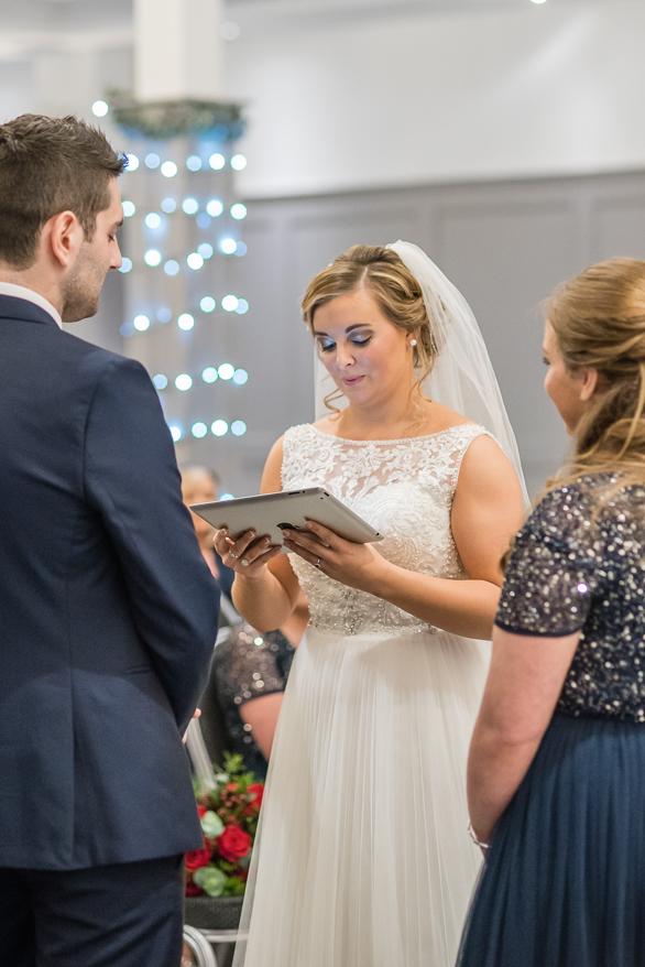 20171207_Nicola_Peter_wedding-7693-42