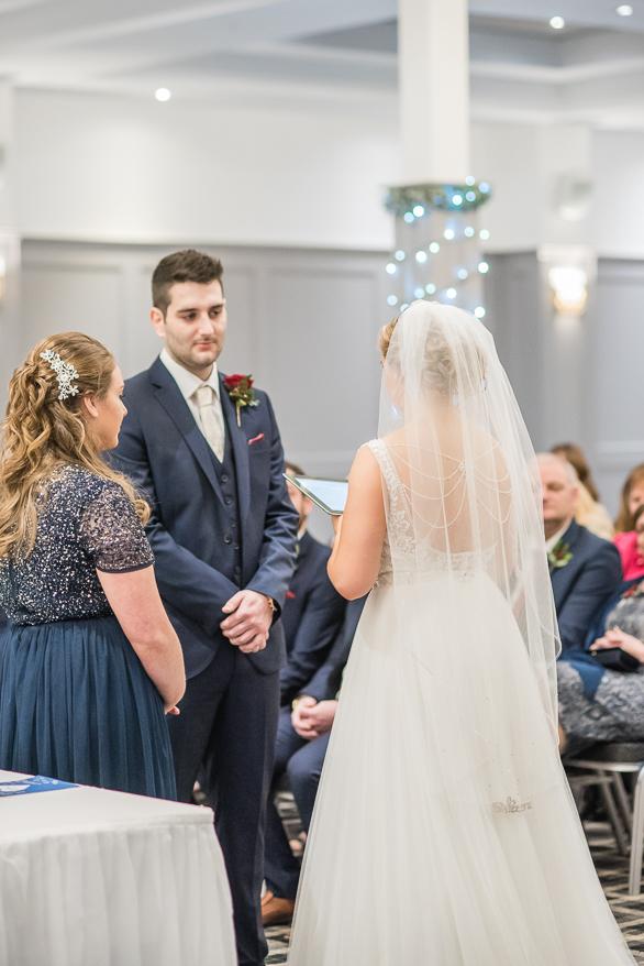 20171207_Nicola_Peter_wedding-7697-44