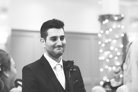 20171207_Nicola_Peter_wedding-7700-45