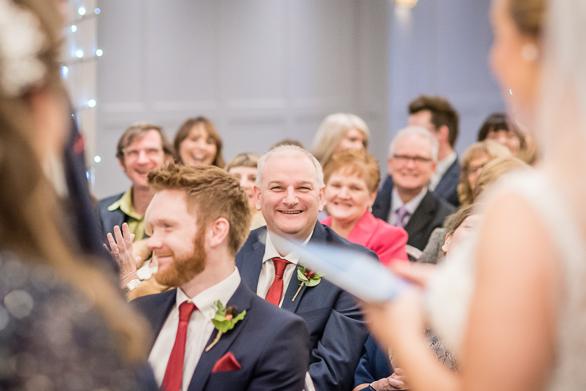 20171207_Nicola_Peter_wedding-7702-46