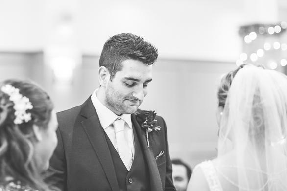 20171207_Nicola_Peter_wedding-7749-52