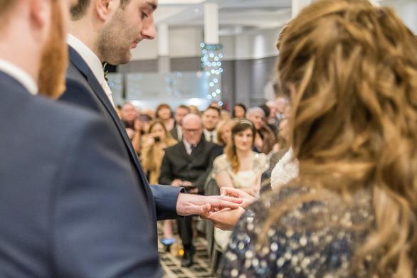 20171207_Nicola_Peter_wedding-7779-54