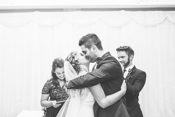 20171207_Nicola_Peter_wedding-7795-55