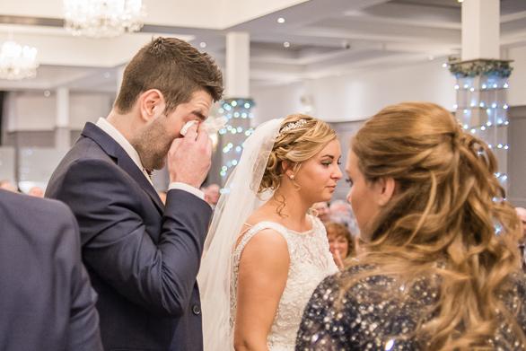 20171207_Nicola_Peter_wedding-7801-56