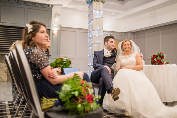 20171207_Nicola_Peter_wedding-7811-57