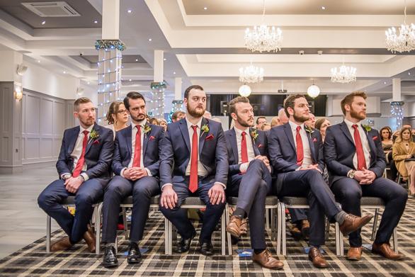 20171207_Nicola_Peter_wedding-7835-58