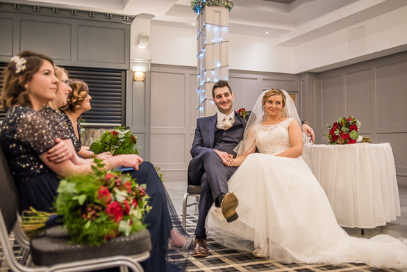 20171207_Nicola_Peter_wedding-7844-59