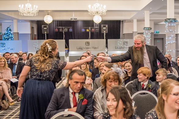 20171207_Nicola_Peter_wedding-7859-60