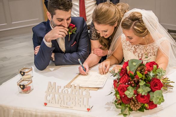 20171207_Nicola_Peter_wedding-7862-61