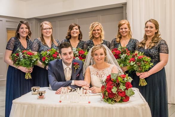 20171207_Nicola_Peter_wedding-7881-63
